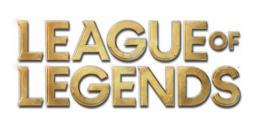 elo boost league of legends barato