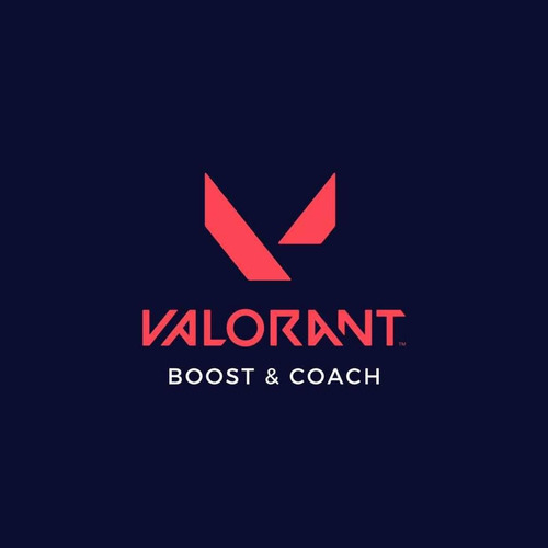 elo boost / lol boost / eloboost / valorant / coaching / lol