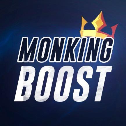 elo boost- lol eloboost - coaching - eloboost - valorant- cs