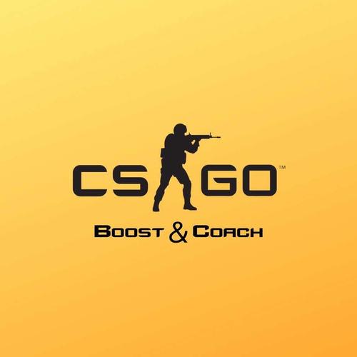 elo boost / valorant / fifa / league of legends / cs:go
