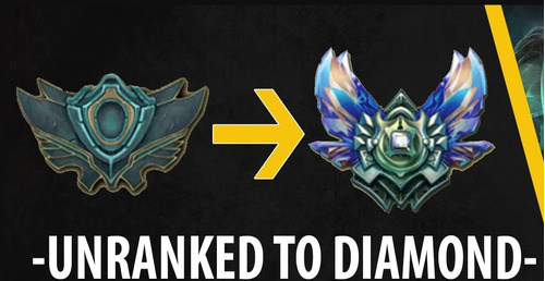 elo boost ya  / eloboost / duo boost / coach