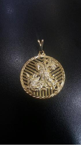 elo ouro corrente