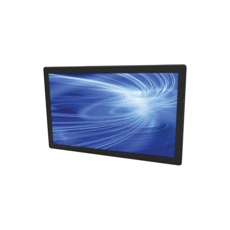 Elo Touch E000416 2440l Itouch Plus 24 Lcd Monitor De Marco ...