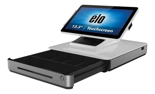 elo touch paypoint all in one pos android e301918