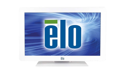 elo touch solutions 2401lm 24  led lcd monitor de pantalla
