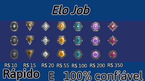 eloboost - elo job valorant - compre elojob - elojob rápido