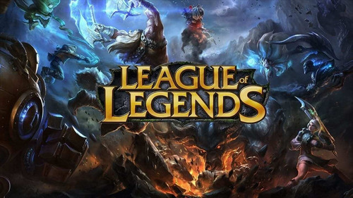 eloboost league of legends lan hierro, bronce, plata y oro