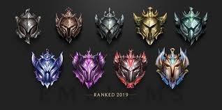 eloboost server las     league of legends