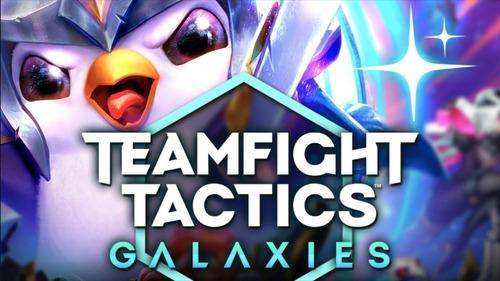 eloboost tft teamgith tactics tft mobile