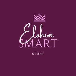 elohim smart store acessórios e presentes