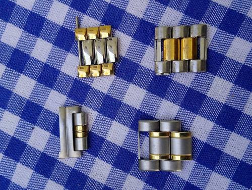 elos originais para diversas  pulseiras  preço unitário