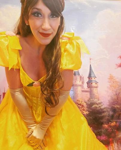 elsa anna frozen 1y2 rapunzel bella blancanieves sofia elena