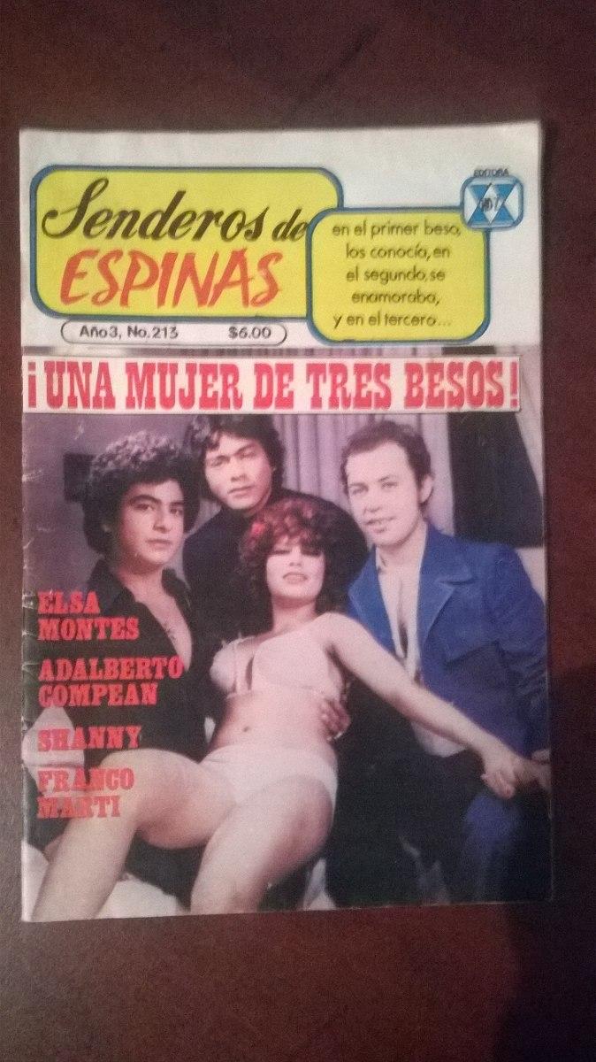 Laura Ramos Nude Photos 78