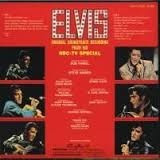 elvis nbc comeback special cd