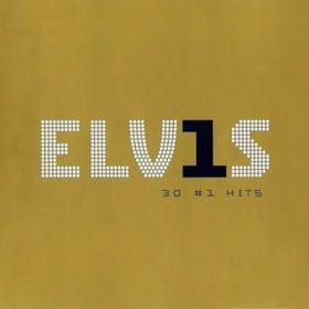 Elvis Presley 30 Hits