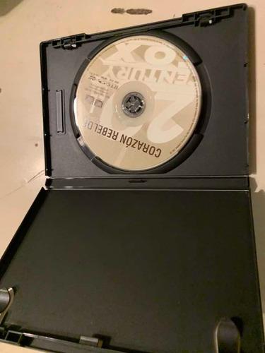 elvis presley corazón salvaje película dvd