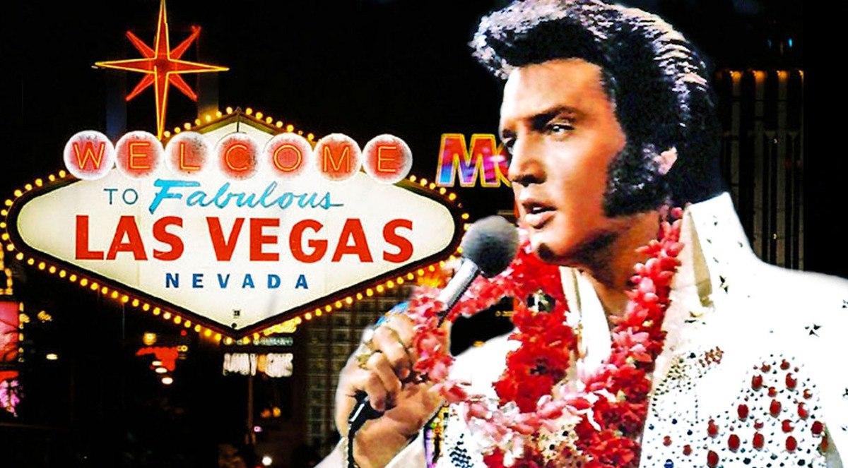 Elvis Presley,,,las Vegas,,,,,imortal,,,,$ 69 Reais,,,,, - R$ 69 ...