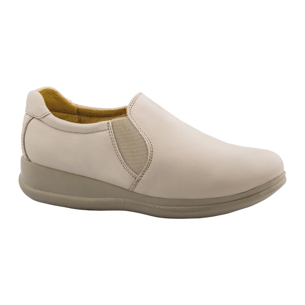 00 en Casual Zapatos Cerrado Piel Confort Ely 4810481 Cuña 549 TqwCwF b39a5ddae76