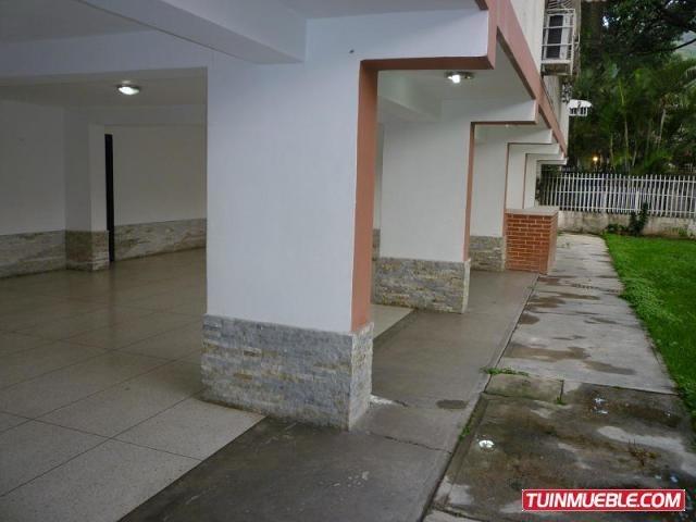 elys salamanca vende apto en montalban mls #19-17025