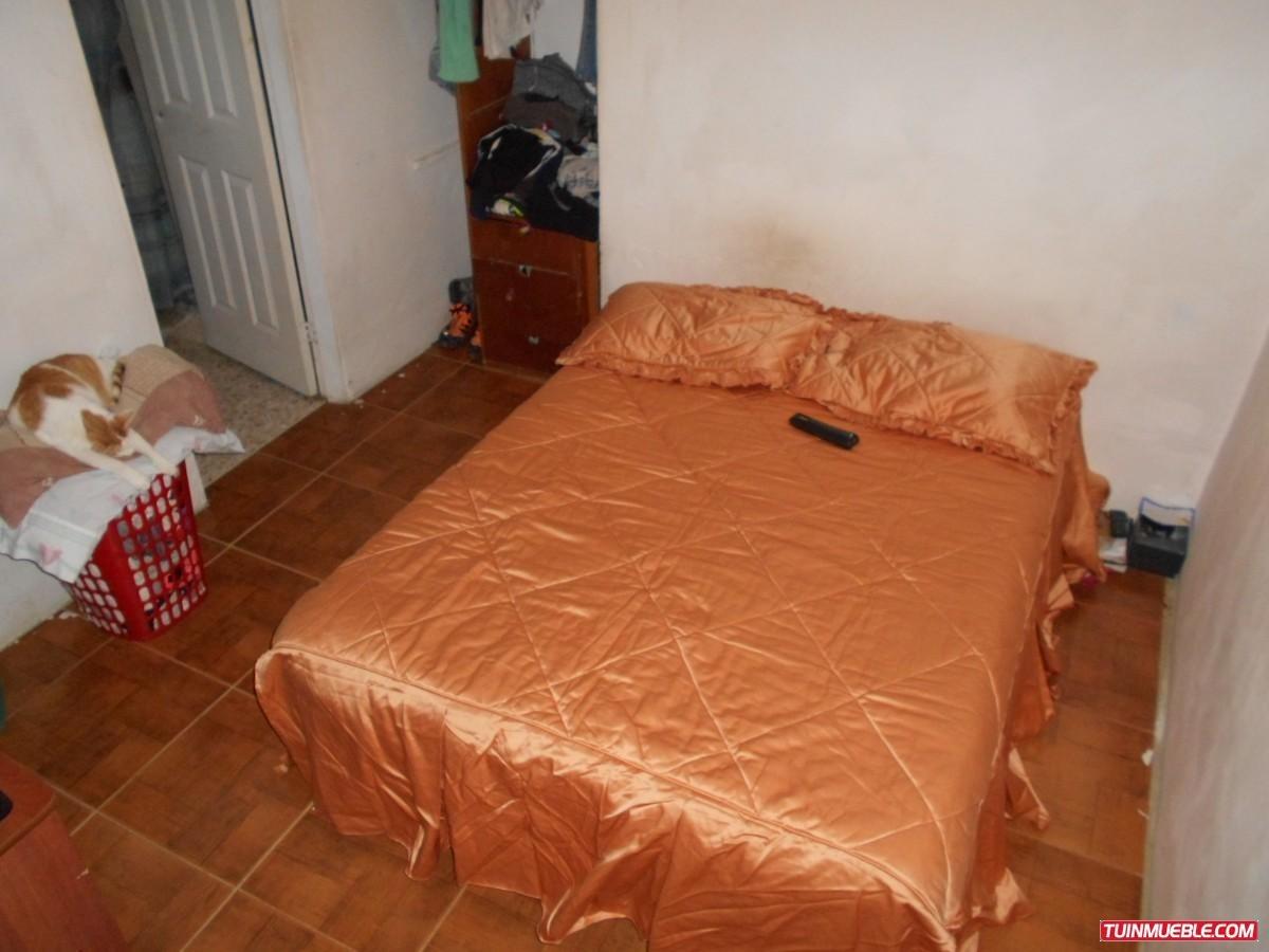 elys salamanca vende casa en castillejo  mls 19-4587