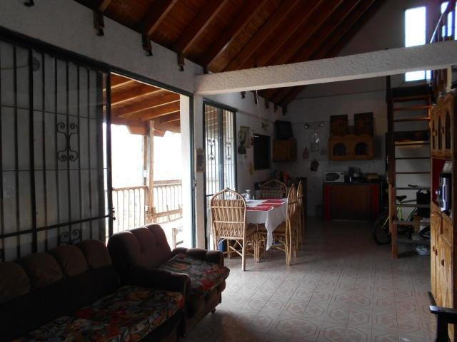 elys salamanca vende casa en el refugio  mls #19-9130