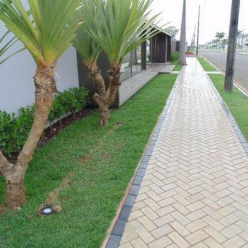 em até 6x sem juros - pavimentação moderna para empresa e re