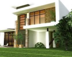 em conta terrenos para construção  022