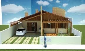 em conta - terrenos para construção! 022