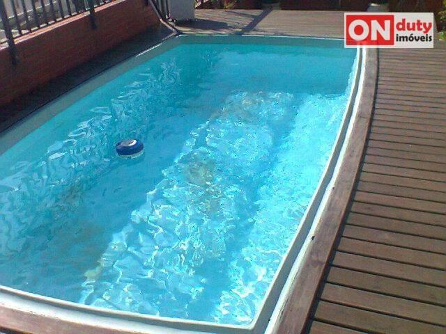 em frente ao mar: cobertura duplex com piscina e 3 vagas - co0081