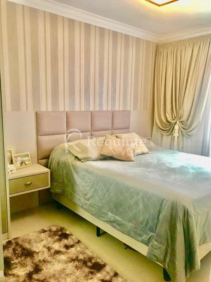 em itapema apartamento 3 dormitórios mobiliado - 1129