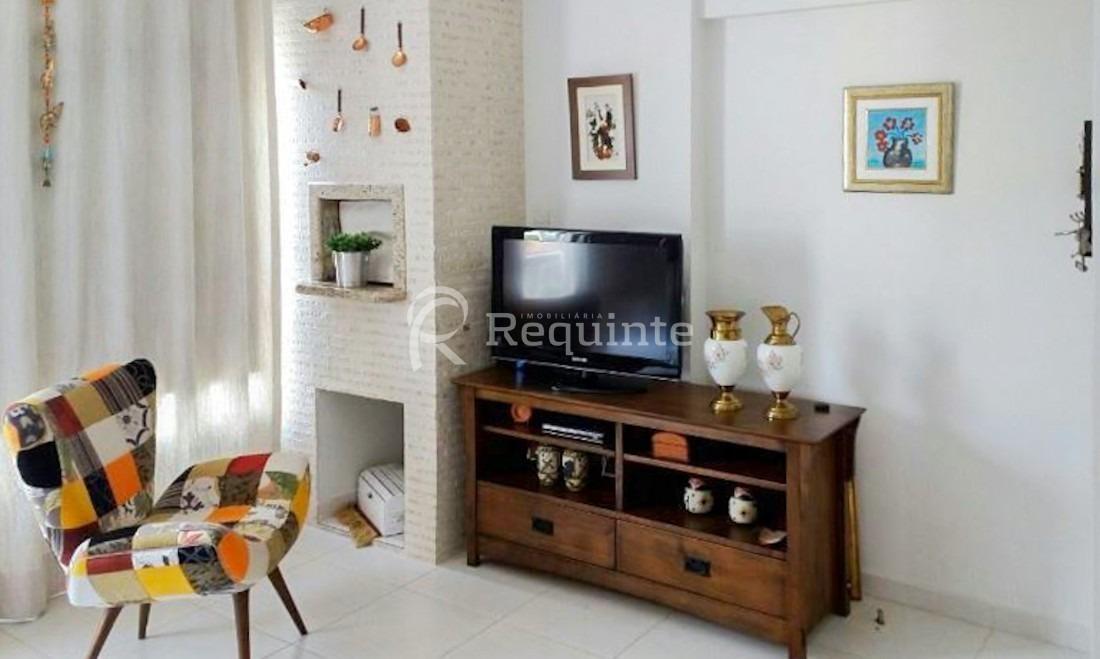 em itapema apartamento com 2 dormitórios mobiliado - 1687