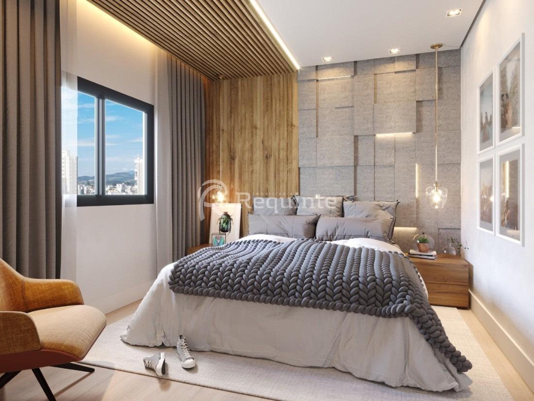 em itapema apartamento com 2 suítes alto padrão - 1949