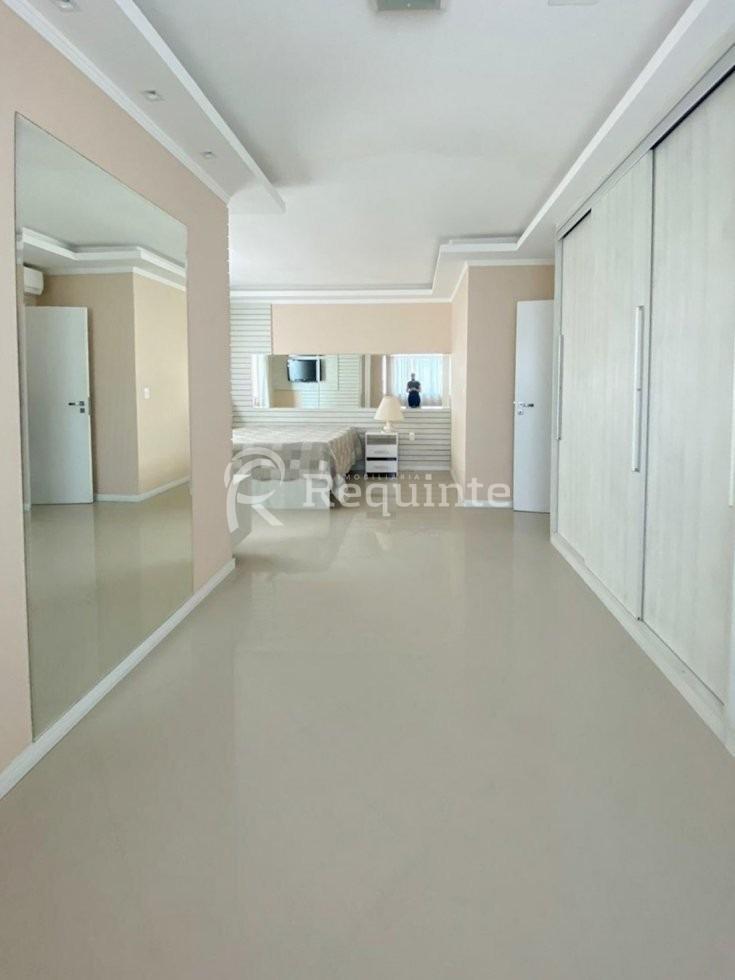 em itapema apartamento com 2 suítes mobiliado - 2007
