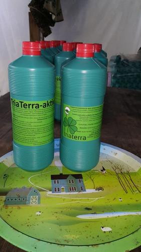em-microorganismos efetivos-acelerador compostagem