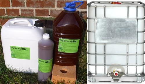 em-microorganismos efetivos-acelerador de compostagem-1litro