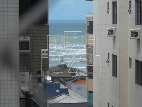 em praia grande , apartamento com lazer completo e financiamento bancário