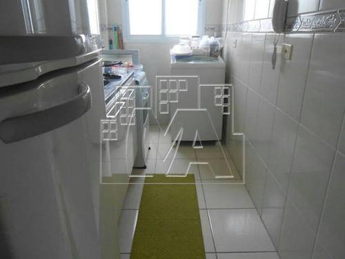 em praia grande apartamento de 1 dormitório , mobiliado com lazer completo , próximo a praia e comercio em geral