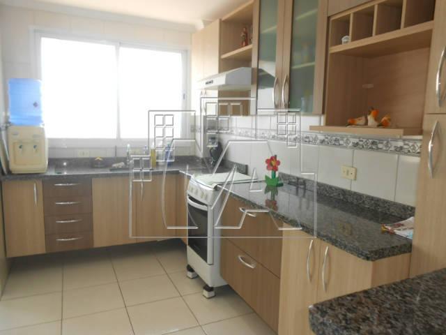 em praia grande , lindo apartamento de 1 dormitório com sacada gourmet , lazer completo , mobiliado e financiamento bancário
