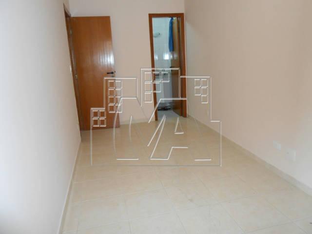 em praia grande , lindo apartamento de 2 dormitórios , com 1 suite , lazer completo , aceita financiamento