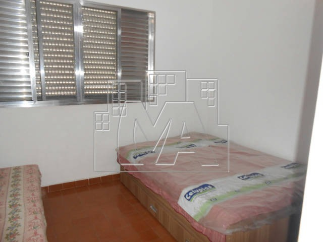 em praia grande na vila tupi apartamento localizado a 1 quadra da praia com 3 dormitórios , mobiliado , aceita financiamento bancário , preço de ocasião