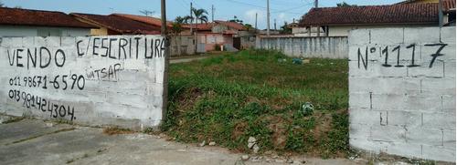 em vila tupi