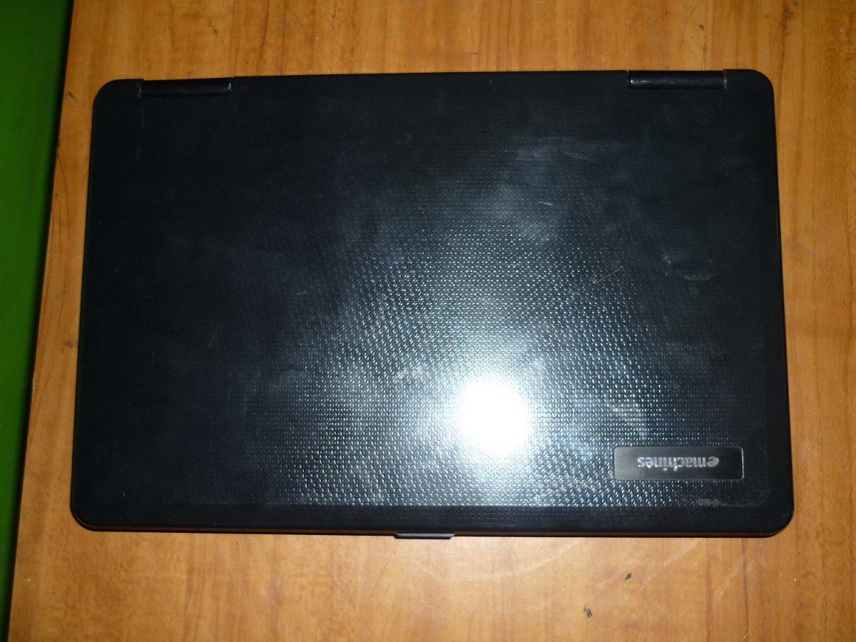 "Laptop Schermo LCD eMachines E630 15,6 /""NUOVO"