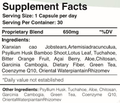 Is garcinia cambogia a blood thinner picture 8