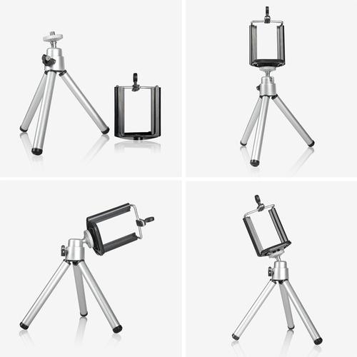 emart upgraded 40 led plegable y portátil photo lighting stu