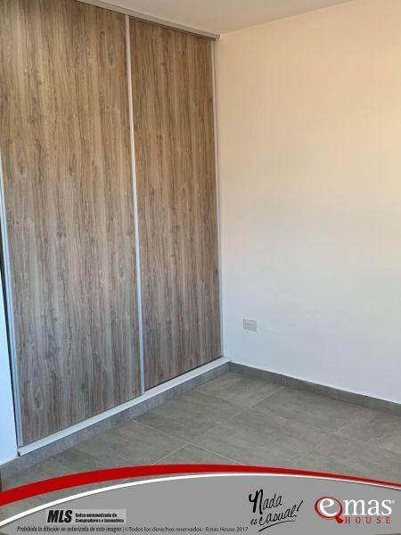 emas house vende casa, bºvcerrado santa angela iii, ex peaje