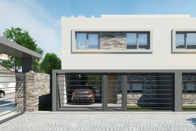 emas house vende dúplex 3 dormitorios zona butaco neuquén
