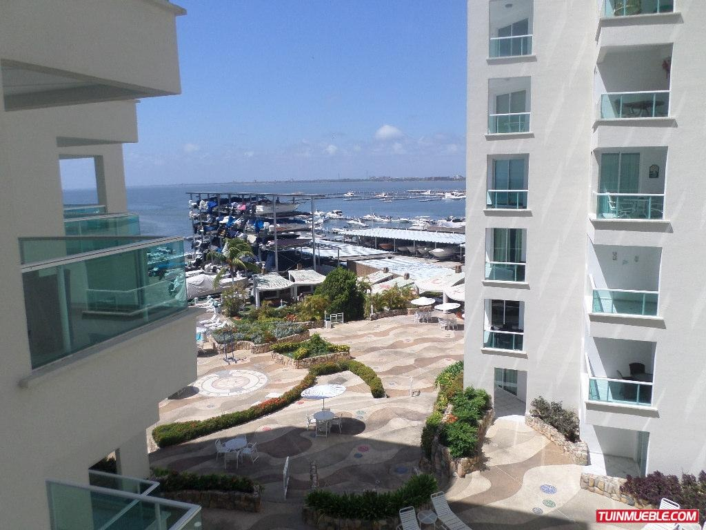 emax costa azul vende apto edificio varadero turismo marino