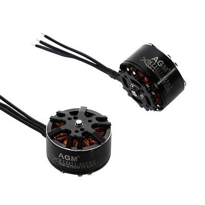emax multi-rotor mt3515 650kv cw brushless motor para multic