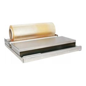 Embaladora Para Filme Compacta Epoxi Corte Frio 40 Cm 1437