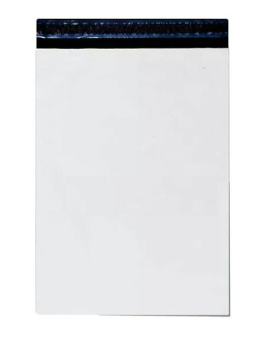 embalage sedex envelope plastico correio 32x40 1000 unidade
